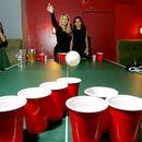 Foto de Beer Pong-Meeting Party
