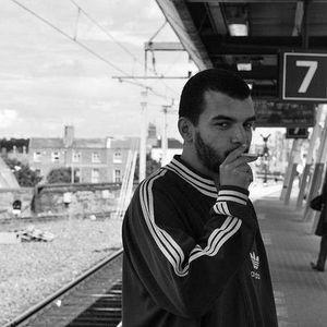 Erick Monteiro da Silva's Photo