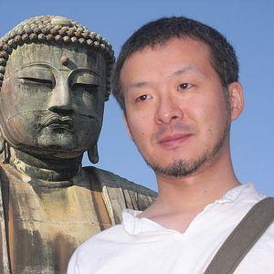 YOSHI TAKAHASHI's Photo