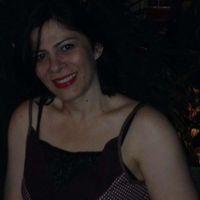 Adriana Cardoso's Photo