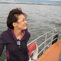 Tan Lihua's Photo