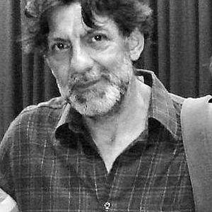 Aroldo Escudeiro's Photo