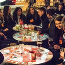 Foto de Naples International Meeting - Language Exchange