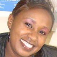 Njeri Wa Njoroge's Photo
