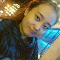 Hyewon Jo's Photo