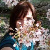Audrey Portron's Photo
