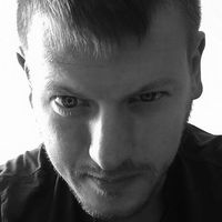 Paweł Wolszlegier's Photo