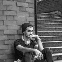 Chris Meloni's Photo