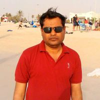Aarif Rehman's Photo