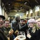 Foto de Brugge beer festival 2018