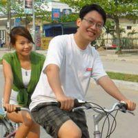 Du Hung's Photo