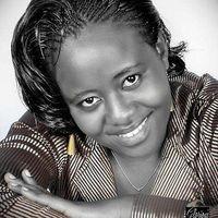 Mercynancy Wanjiku's Photo