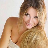Fabiana Spinosa's Photo
