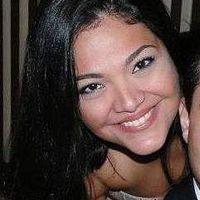 Juliana Souza's Photo