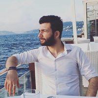 Ismail Erdoğan's Photo
