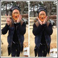 헌경 김's Photo