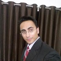 Pradeep  Prajapat's Photo
