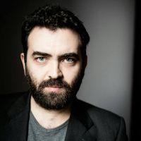 Claudio Morelli's Photo