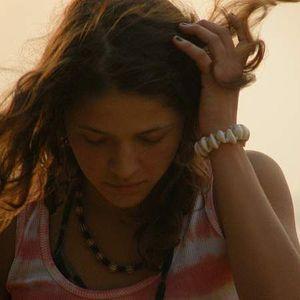 Natalia Mejia's Photo