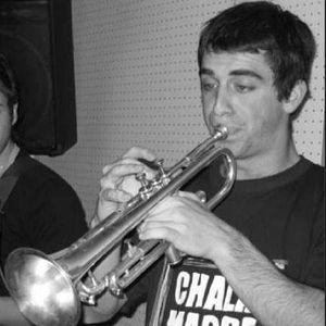 Felipe Díaz's Photo