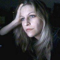 Jessica Carlson's Photo