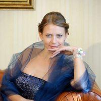 Nicoleta Duca's Photo