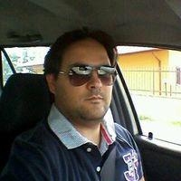 Fabriziomarsico@gmail.it 160581's Photo