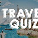 Travel Pub Quiz's picture