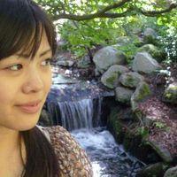 Saki Teraoka's Photo