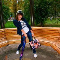 Алинка Лобода's Photo