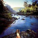 Photo de l'événement Tasmania Roadtrip
