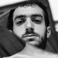 Alex Amdan's Photo