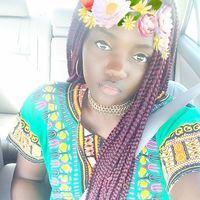 Oluwasayo Ayeomoni's Photo
