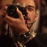 Murillo Rehder's Photo