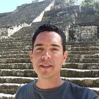 Alejandro Guillermo's Photo