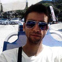 Argyris Sk's Photo
