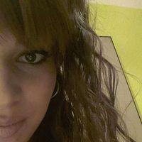 katrina weber's Photo