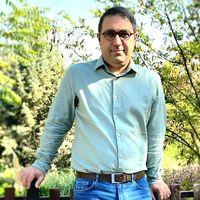 Amiiiir Raaaad's Photo