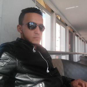 Mohssin Alamgha's Photo