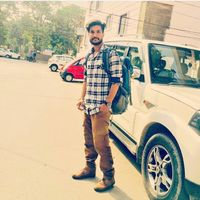 Kunal Singh Shekhawat's Photo