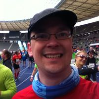 Walther Schneeweiss's Photo