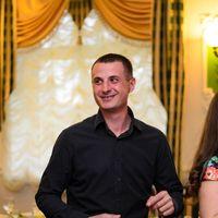Taras Demenik's Photo
