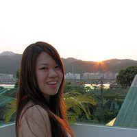 Sarah Chan's Photo