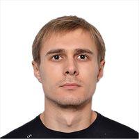 Vladislav Pivnev's Photo