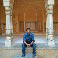 Ritesh Kumar's Photo