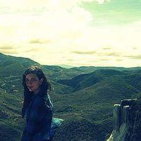 Michelle Salinas's Photo