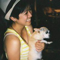 Kylie Foo's Photo