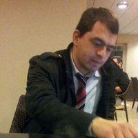 Serdar Suna's Photo