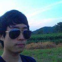 Ilgyu Park's Photo