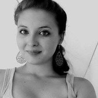 Katarina Pivarciova's Photo